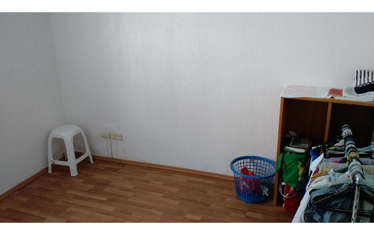 Foto de casa en venta en  , la bomba, lerma, méxico, 2000914 No. 05