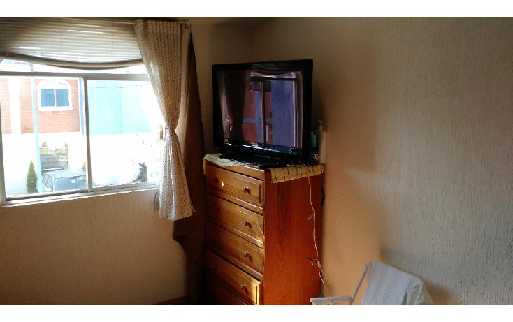Foto de casa en venta en  , la bomba, lerma, méxico, 2000914 No. 08