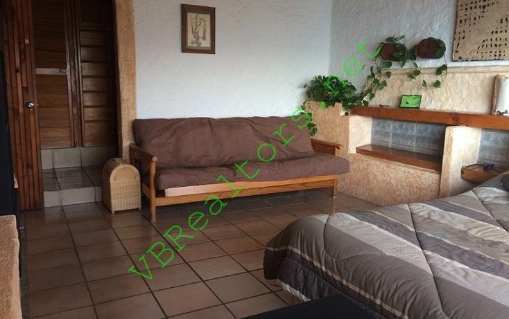 Foto de casa en venta en la boquilla , san gaspar, valle de bravo, méxico, 1486769 No. 09