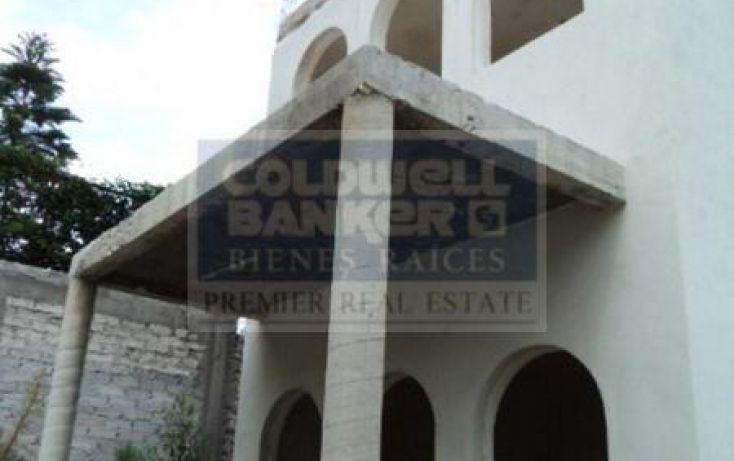 Foto de casa en venta en la caada, boca de la cañada, san miguel de allende, guanajuato, 344947 no 03