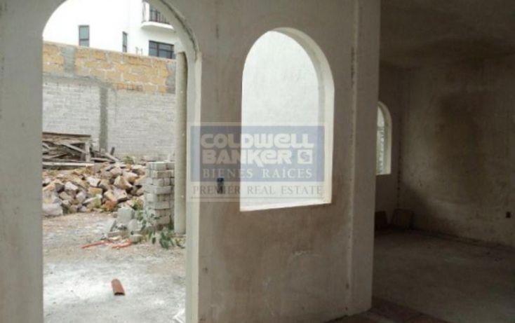 Foto de casa en venta en la caada, boca de la cañada, san miguel de allende, guanajuato, 344947 no 05