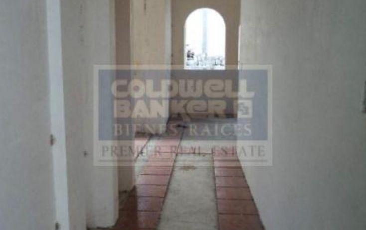 Foto de casa en venta en la caada, boca de la cañada, san miguel de allende, guanajuato, 344947 no 06