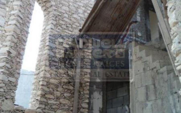 Foto de casa en venta en la caada, boca de la cañada, san miguel de allende, guanajuato, 344947 no 08