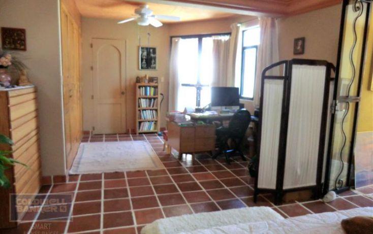 Foto de casa en venta en la caada, la cañadita, san miguel de allende, guanajuato, 1755775 no 02