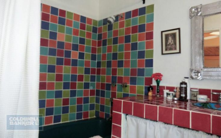 Foto de casa en venta en la caada, la cañadita, san miguel de allende, guanajuato, 1755775 no 04