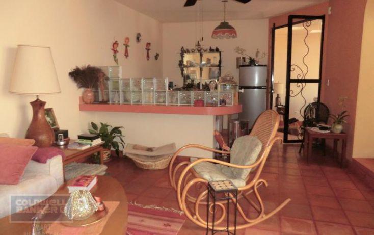 Foto de casa en venta en la caada, la cañadita, san miguel de allende, guanajuato, 1755775 no 06