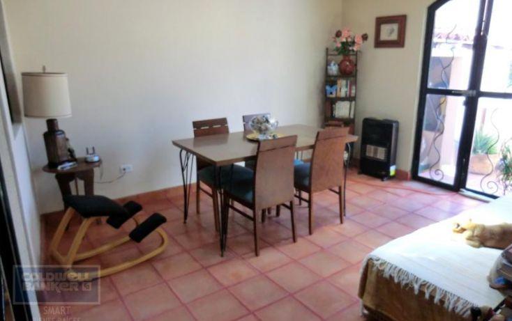 Foto de casa en venta en la caada, la cañadita, san miguel de allende, guanajuato, 1755775 no 07