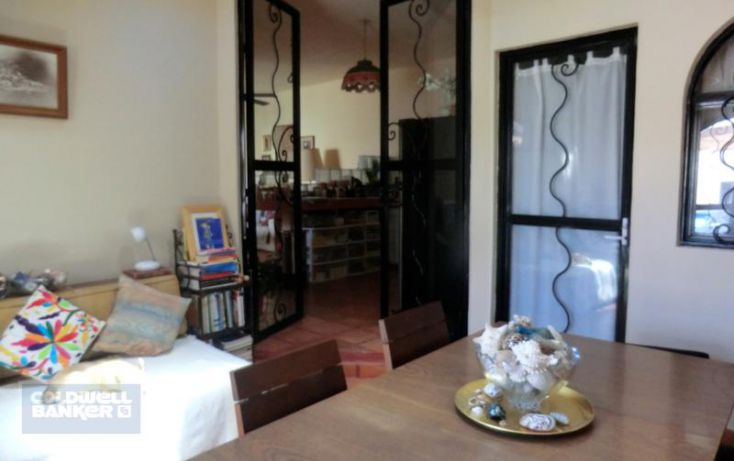 Foto de casa en venta en la caada, la cañadita, san miguel de allende, guanajuato, 1755775 no 08