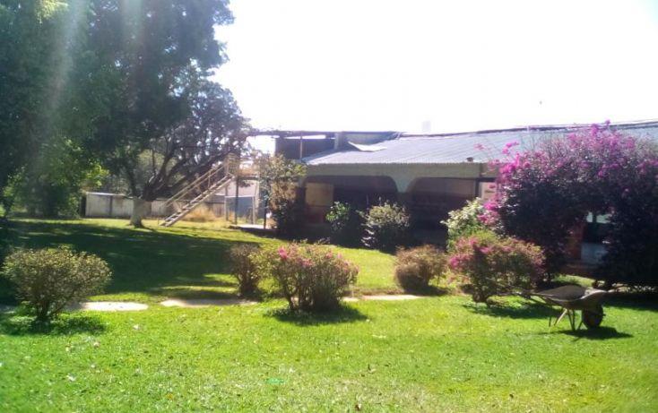 Foto de terreno habitacional en venta en la cabaña, colotlan centro, colotlán, jalisco, 1923780 no 06
