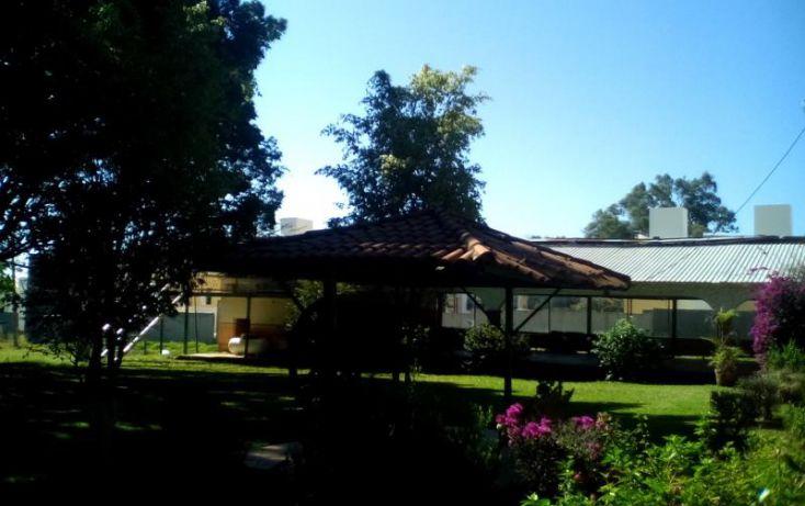 Foto de terreno habitacional en venta en la cabaña, colotlan centro, colotlán, jalisco, 1923780 no 07