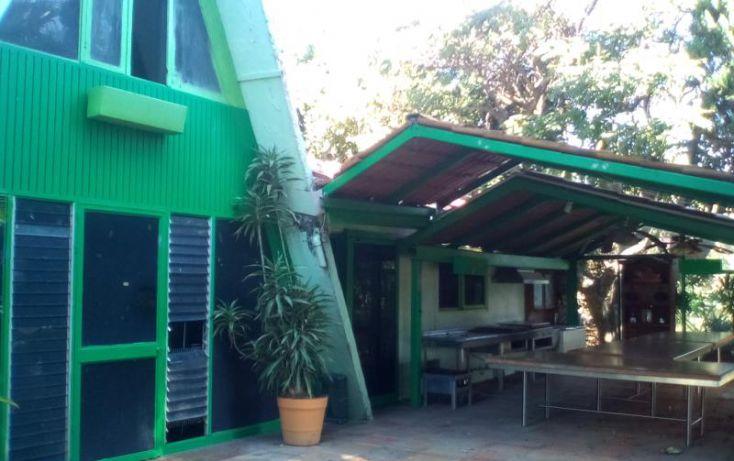 Foto de terreno habitacional en venta en la cabaña, colotlan centro, colotlán, jalisco, 1923780 no 09
