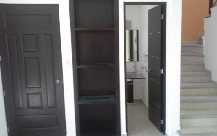 Foto de casa en venta en, la calera, morelia, michoacán de ocampo, 1734800 no 02