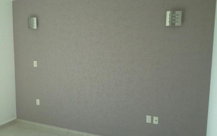 Foto de casa en venta en, la calera, morelia, michoacán de ocampo, 1734800 no 04
