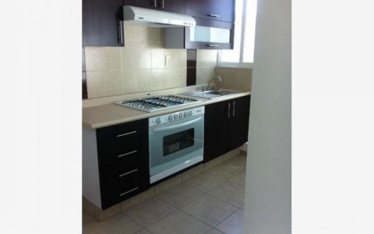 Foto de casa en venta en, la calera, morelia, michoacán de ocampo, 1734800 no 05