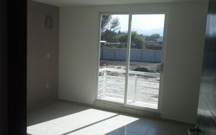 Foto de casa en venta en, la calera, morelia, michoacán de ocampo, 1734800 no 07