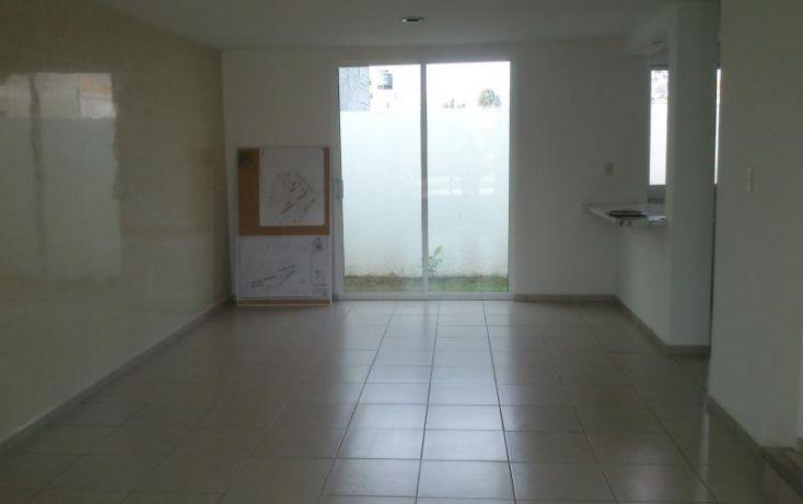 Foto de casa en venta en, la calera, morelia, michoacán de ocampo, 1805256 no 02