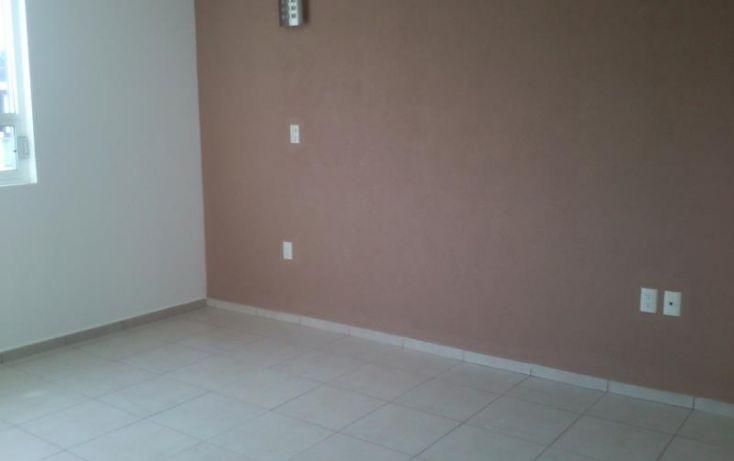 Foto de casa en venta en, la calera, morelia, michoacán de ocampo, 1805256 no 03