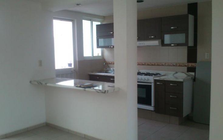 Foto de casa en venta en, la calera, morelia, michoacán de ocampo, 1805256 no 05