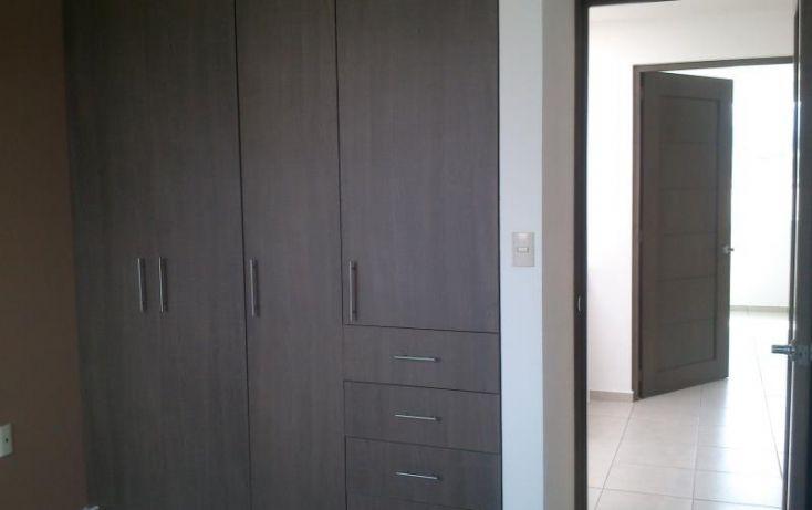 Foto de casa en venta en, la calera, morelia, michoacán de ocampo, 1805256 no 06