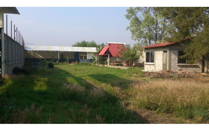 Foto de casa en venta en  , la calera, morelia, michoacán de ocampo, 2021459 No. 02