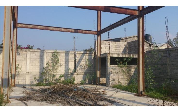 Foto de casa en venta en  , la calera, morelia, michoacán de ocampo, 2021459 No. 03