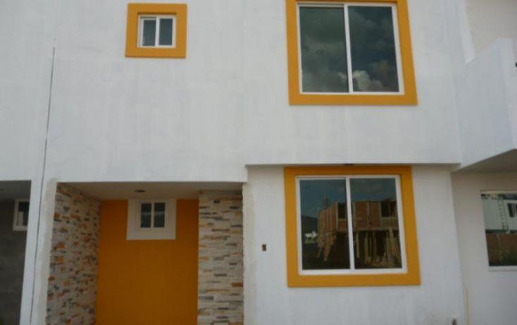 Foto de casa en venta en, la calera, morelia, michoacán de ocampo, 2033154 no 01