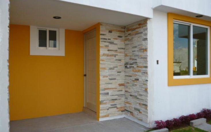 Foto de casa en venta en, la calera, morelia, michoacán de ocampo, 2033154 no 02