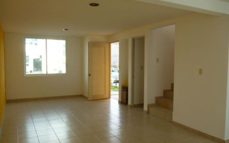Foto de casa en venta en, la calera, morelia, michoacán de ocampo, 2033154 no 03