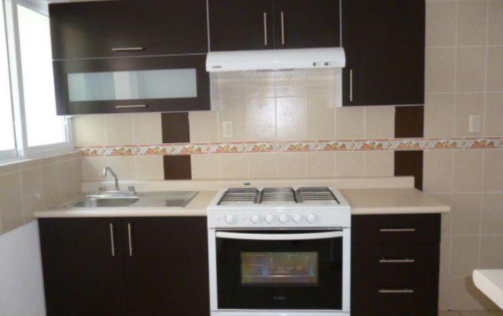 Foto de casa en venta en, la calera, morelia, michoacán de ocampo, 2033154 no 05