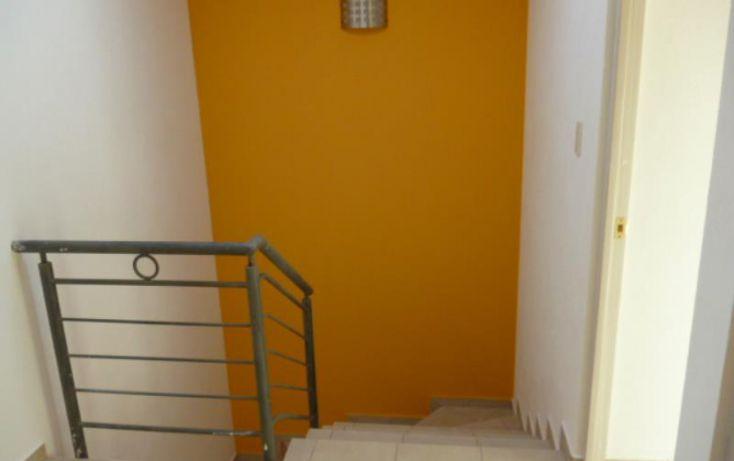 Foto de casa en venta en, la calera, morelia, michoacán de ocampo, 2033154 no 07