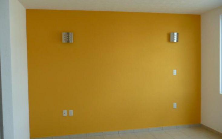 Foto de casa en venta en, la calera, morelia, michoacán de ocampo, 2033154 no 09