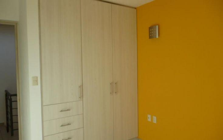 Foto de casa en venta en, la calera, morelia, michoacán de ocampo, 2033154 no 10