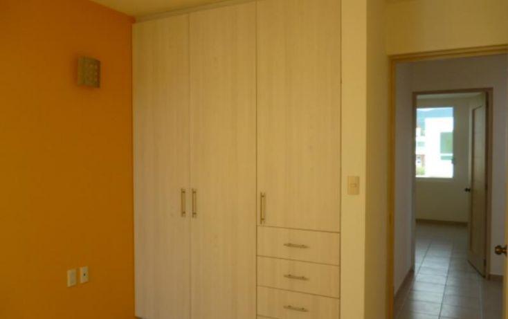 Foto de casa en venta en, la calera, morelia, michoacán de ocampo, 2033154 no 12