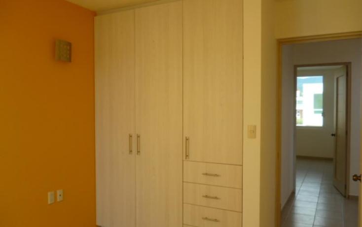 Foto de casa en venta en  , la calera, morelia, michoac?n de ocampo, 2033154 No. 12
