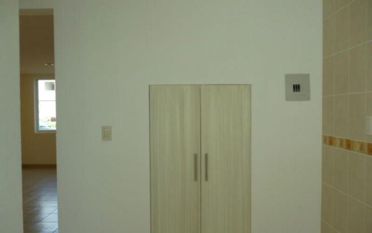 Foto de casa en venta en, la calera, morelia, michoacán de ocampo, 2033154 no 13