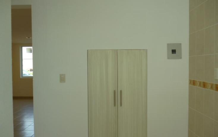 Foto de casa en venta en  , la calera, morelia, michoac?n de ocampo, 2033154 No. 13