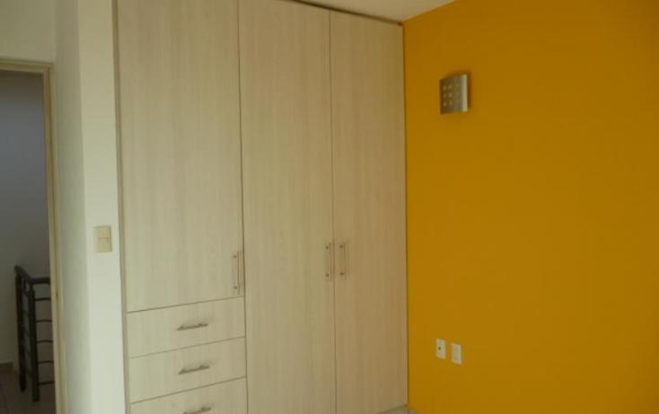 Foto de casa en venta en  , la calera, morelia, michoac?n de ocampo, 2033154 No. 14