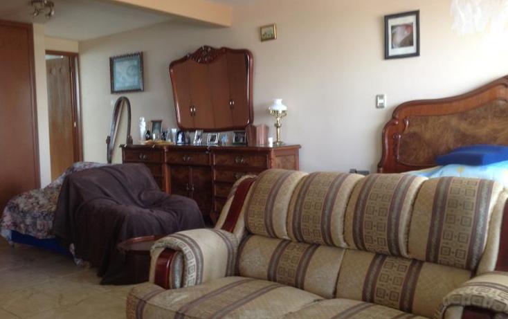 Foto de casa en venta en  , la calera, puebla, puebla, 1012165 No. 15