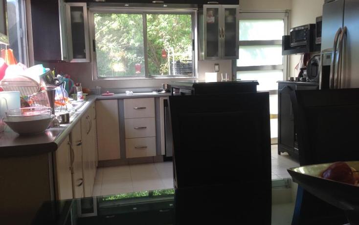 Foto de casa en venta en  , la calera, puebla, puebla, 1012165 No. 22