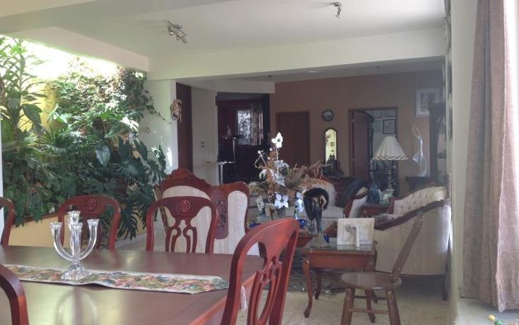Foto de casa en venta en  , la calera, puebla, puebla, 1012165 No. 29