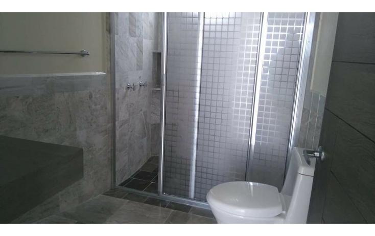 Foto de casa en venta en  , la calera, puebla, puebla, 1064549 No. 05