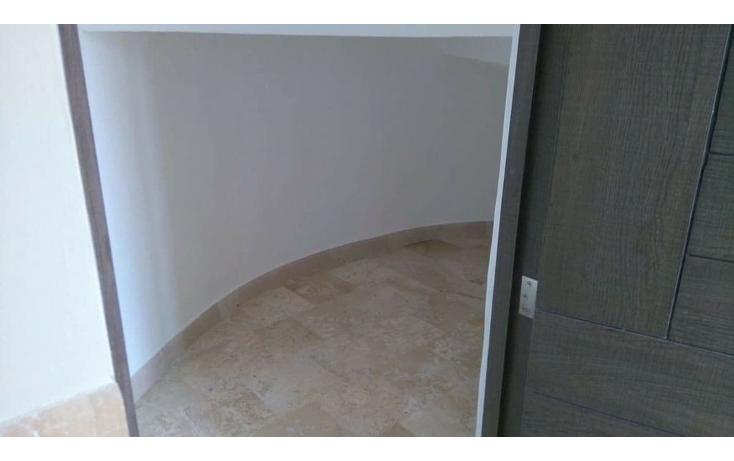 Foto de casa en venta en  , la calera, puebla, puebla, 1064549 No. 07
