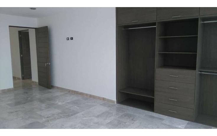 Foto de casa en venta en  , la calera, puebla, puebla, 1064549 No. 09