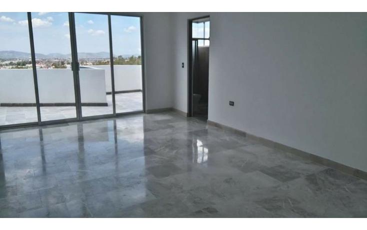 Foto de casa en venta en  , la calera, puebla, puebla, 1064549 No. 17