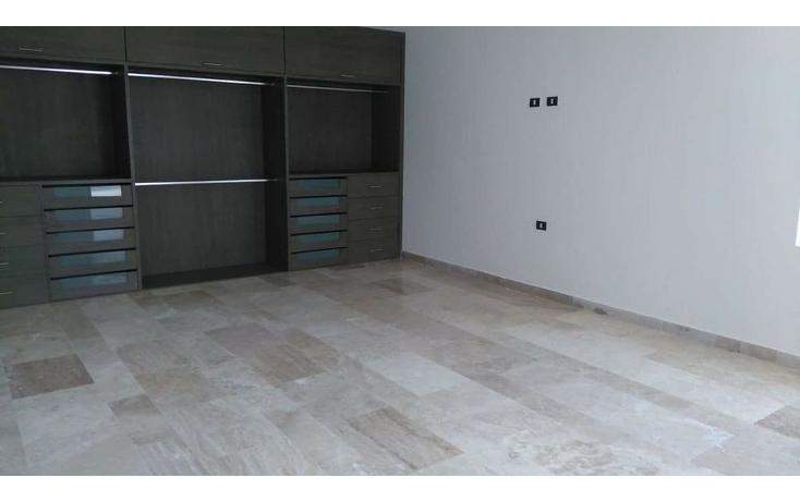 Foto de casa en venta en  , la calera, puebla, puebla, 1064549 No. 18