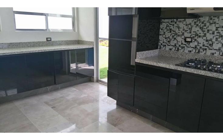 Foto de casa en venta en  , la calera, puebla, puebla, 1064549 No. 19