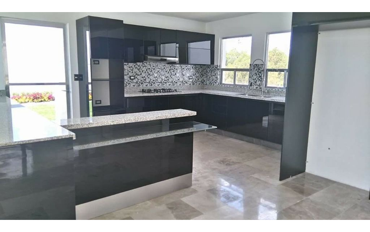 Foto de casa en venta en  , la calera, puebla, puebla, 1064549 No. 20