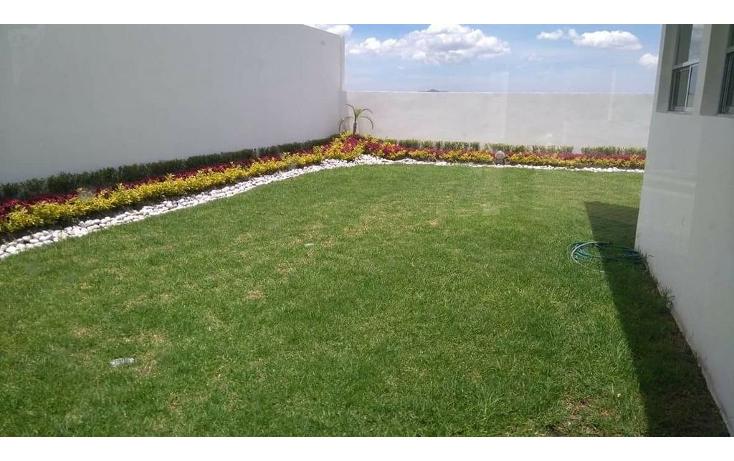 Foto de casa en venta en  , la calera, puebla, puebla, 1064549 No. 21