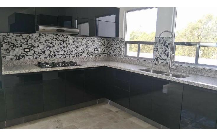 Foto de casa en venta en  , la calera, puebla, puebla, 1064549 No. 25