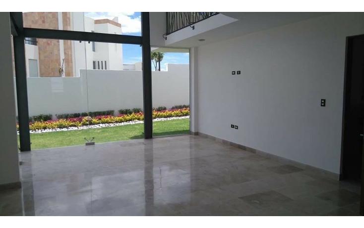 Foto de casa en venta en  , la calera, puebla, puebla, 1064549 No. 26